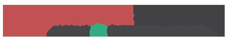 OklahomaAdoption.com Logo